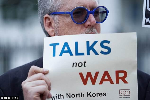 各國對川金會反應不一 伊朗警告金正恩:美國不值得信任