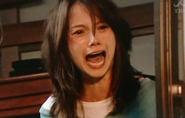 清純宮崎葵BYE~山根「整到變樹根」酸民笑:納美人or麥可傑克遜翻版?