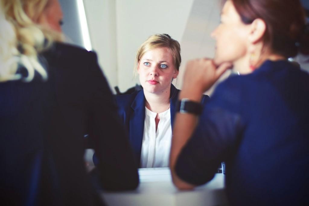 40歲以上「一周工作3天」才最好 效率差都是老闆逼加班