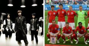 世足/FIFA宣布冠軍戰現場播放《五月天 倔強》 真正台灣之光讓歌迷好驕傲!