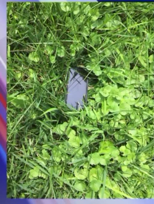 iPhone從101樓高空摔落!主人開定位嚇到:3310輸了