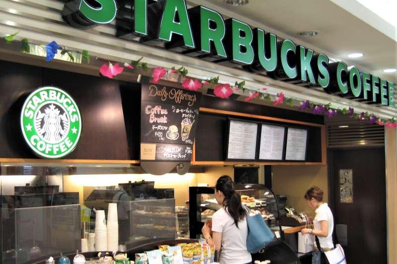 再爆歧視?星巴客員工嘲諷口吃客人 被投訴賠償「一杯咖啡的錢」