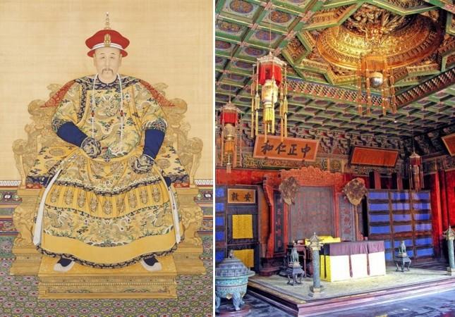 皇帝被迫加班!清朝大臣上奏「狂洗版廢文奏摺」曝光 雍正批到想哭哭