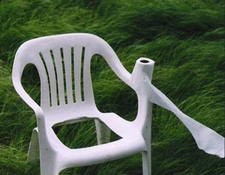自拍棒不用買!36個證明「創意拯救沉悶人生」的爆笑日常DIY