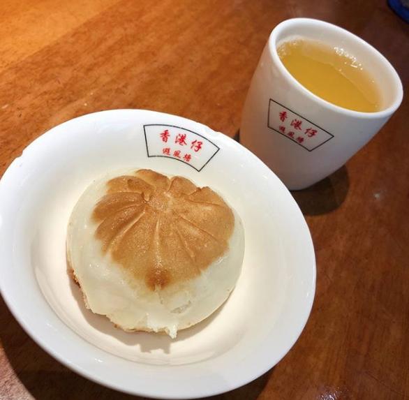 世界各地用「30塊」能吃到什麼? 印度直接2頓飯、法國讓人想哭哭