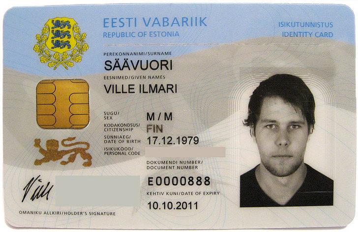 人口不到台北市一半!8個「愛沙尼亞走在國際尖端」真相 10分鐘變公民