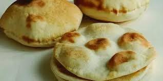 「世界最老麵包」出土!早在1萬4500年前就有三明治
