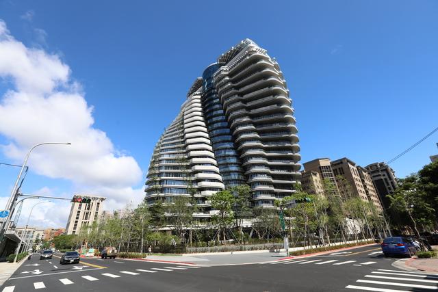 10億杜拜級豪宅!「陶朱隱園」將對外公開 超獨特設計卻被網友罵翻