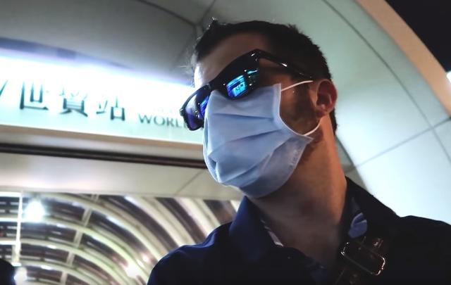 來台獵豔洋男嗆「台女又醜又無聊」 只想快離開:希望中國的更優!
