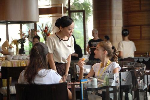 是誰拿了服務費?餐廳收「20元鼓勵金」給員工 僅3成客人願意給