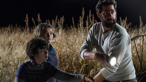 《噤界》續集老爸可能起死回生 團隊細推「正確故事時間」:不想要演出爛劇