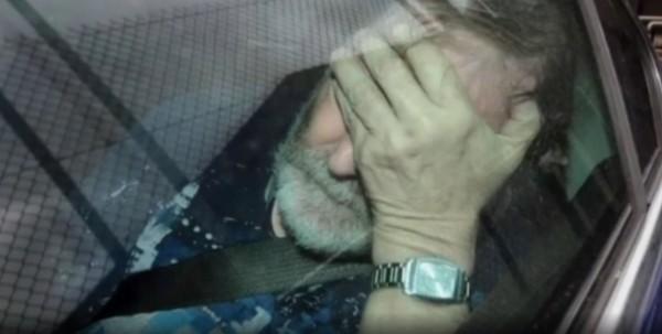 男友讓前妻當褓姆 她花29年計畫逃跑「卻看到另個精障女淪陷」