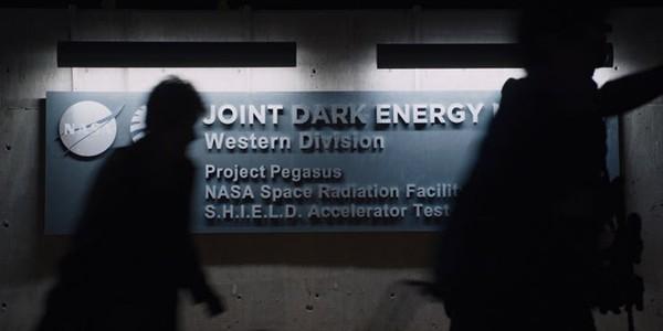 《驚奇隊長》一殺青「終極秘密被曝光」 驚見《鋼鐵人2》早埋梗!