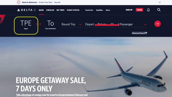 香港航空業跟進!「台灣」變成「中國台灣」 美國也跟著速改名
