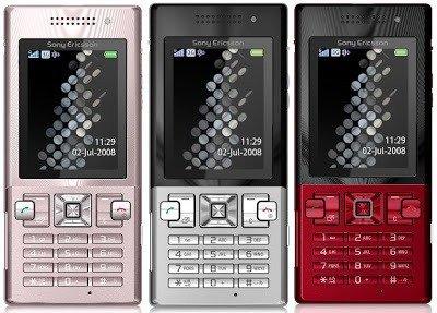 回憶「智障型手機」年代必做5件事!網友痛哭:日子已回不去單純的時光