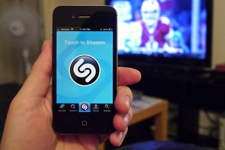 你真的會用手機嗎?26個「年輕人一定會有的App」快點跟上時代吧~