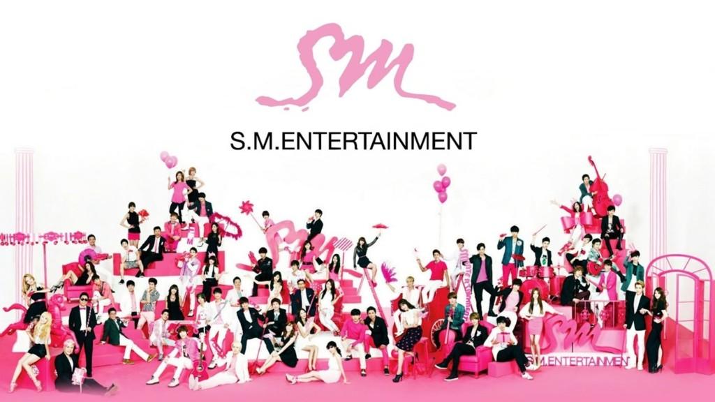 Kpop偶像賺hen大?兩次評鑑沒過就掰掰 韓媒:SM公司藝人只抽得到5%