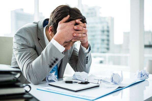 「你給的薪水太低」真的能講? 鄉民解答:求職網上一堆新鮮肝等你的位置