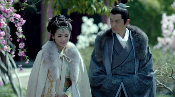 《延禧》也輸慘!最經典「5大宮廷劇」排名 連外國人也哭翻:無法超越的傳奇QQ