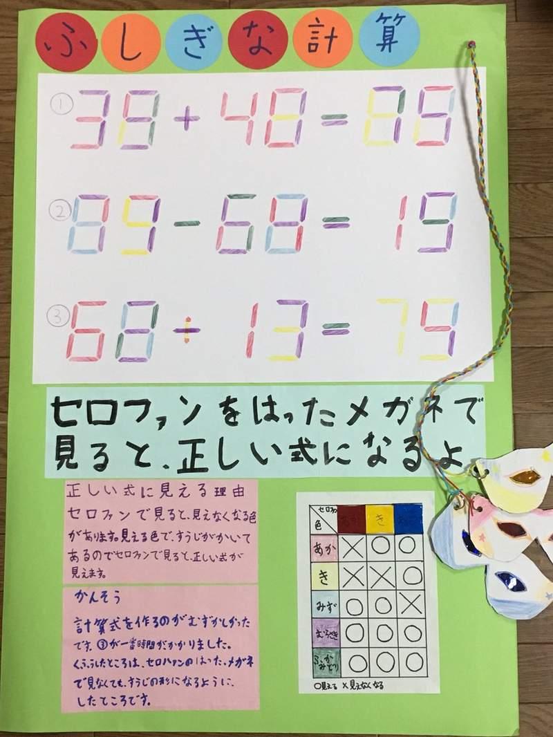 贏在起跑點!日本小學生「超神暑假作業」:研究40年股價變化