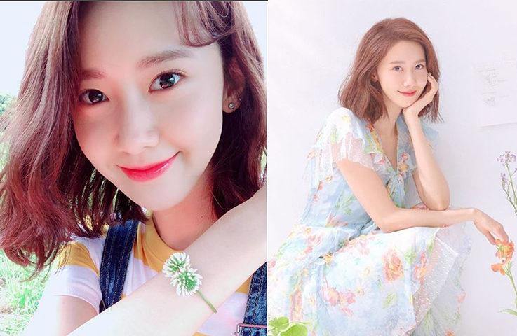 超雷!潤娥來台見面會唱《簡單愛》 「豬隊友」主辦單位侵權被起訴