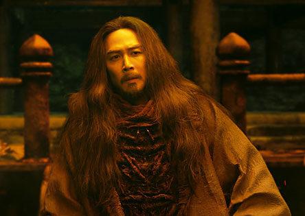 第4集劇情曝光!《與神同行3》主角人選超意外 原著彩蛋早藏在閻羅王話裡