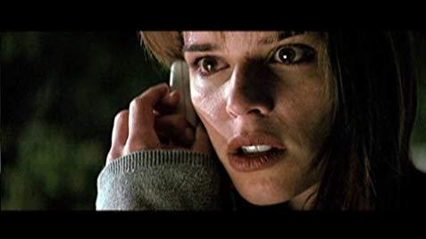 15個經典電影背後「你不知道的故事」 《瓦力》的伊芙是蘋果設計師畫的!
