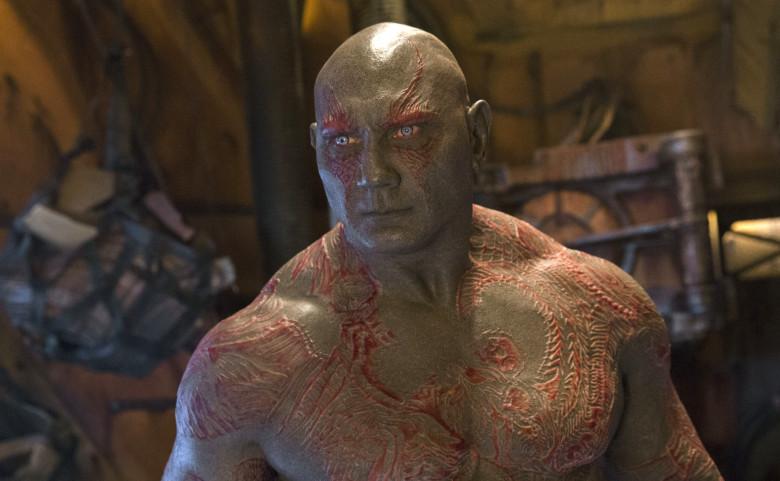 《星際異攻隊》導演被開除「DC搶簽約」 迪士尼還要賠償2.1億元