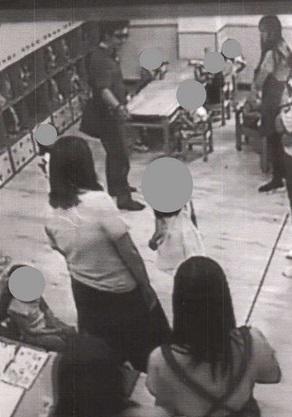 公審女童檢察官「調職澎湖」 澎湖人:到底是罰他,還是罰我們?