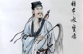 農曆鬼月都是假的!朱元璋「騙世人600年」都是因為七月太好了