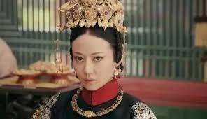 看《延禧》談場好戀愛!我們都想當瓔珞 「卻忍成富察皇后,氣得像高貴妃」