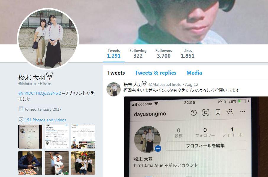 日本「神顏值」男高中生跳賣萌舞 陽光可愛笑容根本從漫畫走出來❤