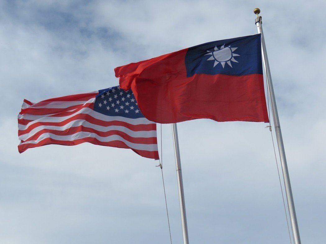 看不下去了!中國處處打壓台灣 美參議院通過國防授權:協助台灣強化軍武