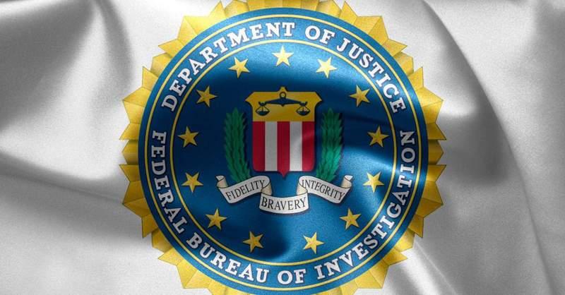 開玩笑開過頭!魯男無聊假裝非法大亨 幾天後FBI敲門:查水表摟~
