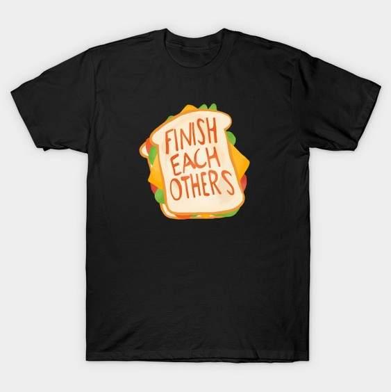 《無敵破壞王2》公主私服引討論 設計師推「公主休閒T恤」想當哪位都行!
