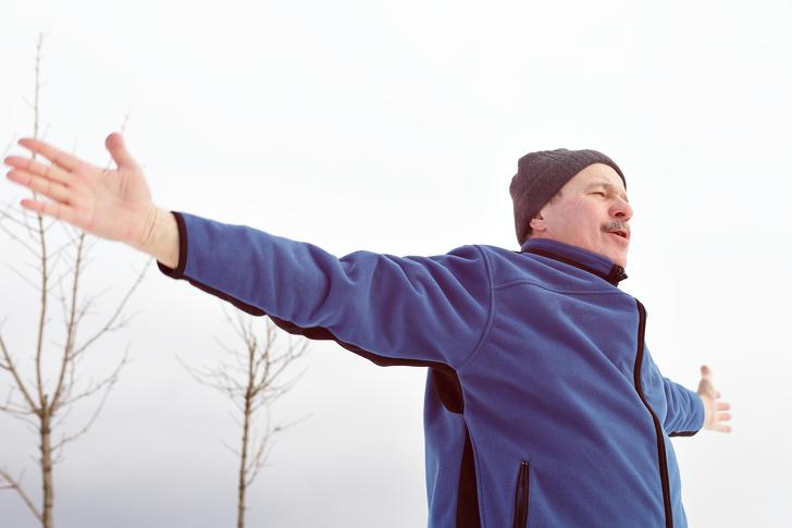 遇上危險怎辦?8個大大增加存活率「在關係時刻救你一命」保命小知識
