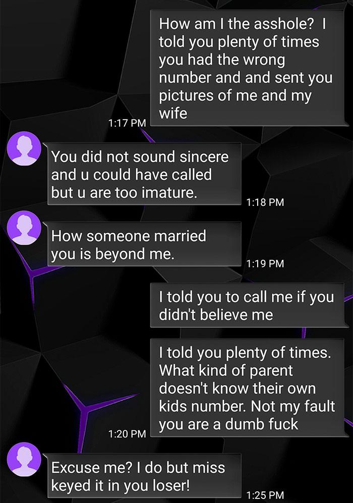 天兵媽錯頻「把35歲男當女兒」狂聊 4小時後才發現惱羞暴怒