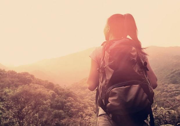 老了一定會後悔的20件事情!旅行光是用「想」的要怎麼成真?