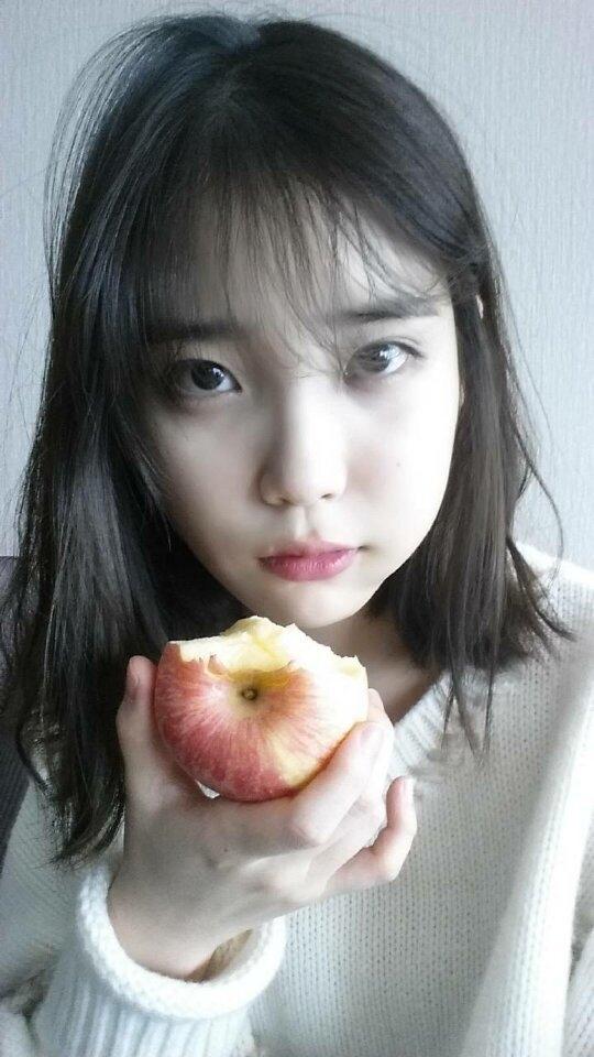韓國女星各個白裡透紅 暗藏「美白秘笈」一黑就沒工作!