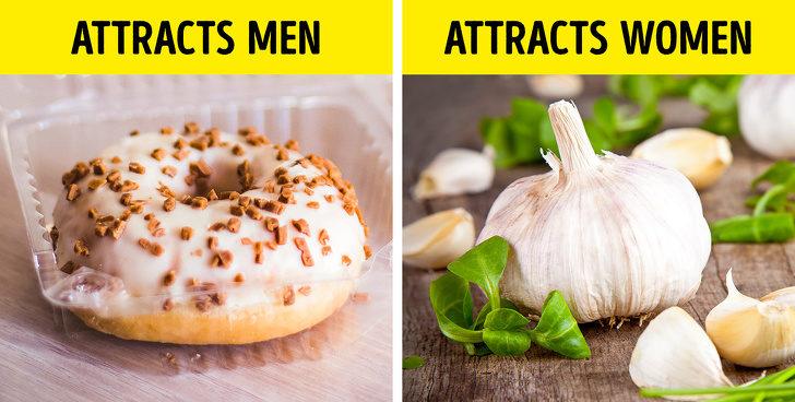 為什麼沒人追?10個令異性欲罷不能的「增加吸引力特徵」證明你也可以當天菜!