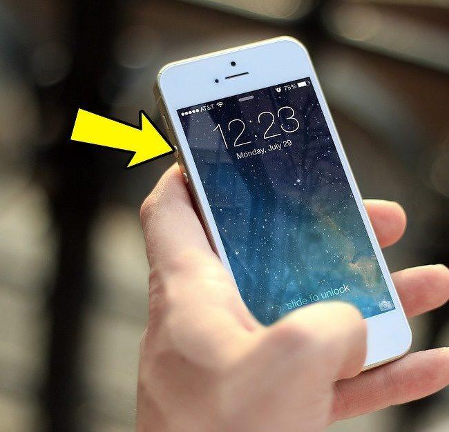 一個按鈕就能暫停鬧鐘!12個會讓你方便多了「但你一直不知道」手機基本功能