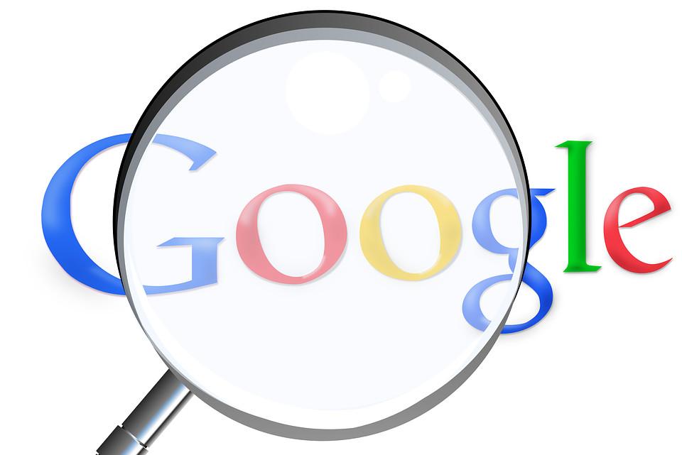 10個Google「深埋20年逐漸被挖出」的小秘密 和NASA關係不簡單!