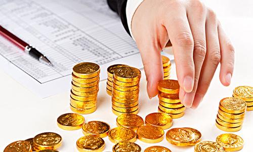 7月「本國全時」平均總薪資5萬4269元 主計處:今年景氣比較好