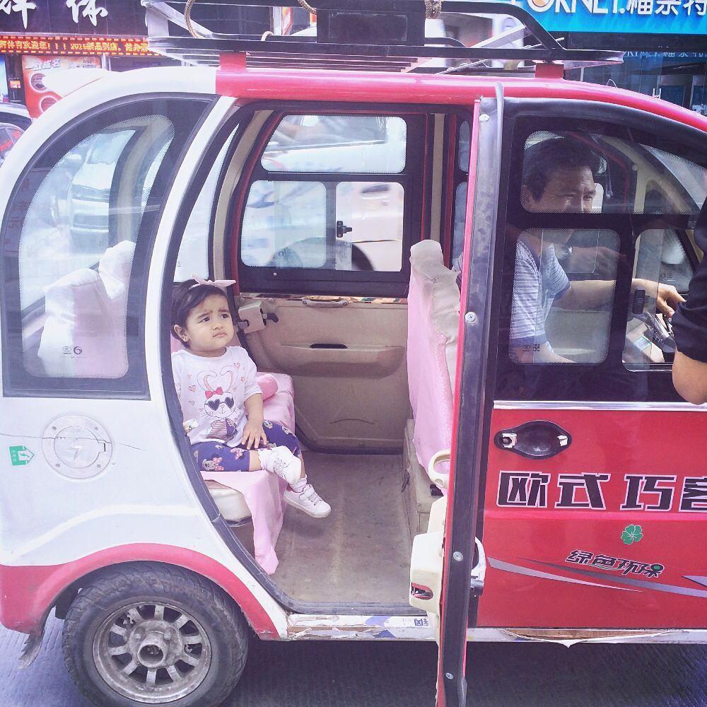 不小心就進去蹲!10個「旅行前必讀」的各國潛規則 Google Map在南韓根本死機