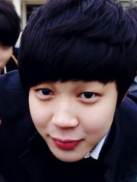 8位韓星完美強迫症!雪炫擔心身材不好 IU 壓力大到「爆食症吃到吐」