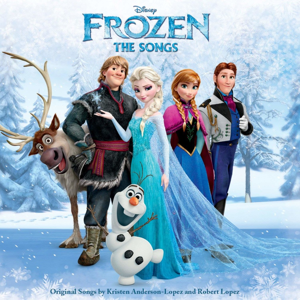 4部其實「不適合給孩子看」的迪士尼動畫 《白雪公主》是小孩互相比較的根源?