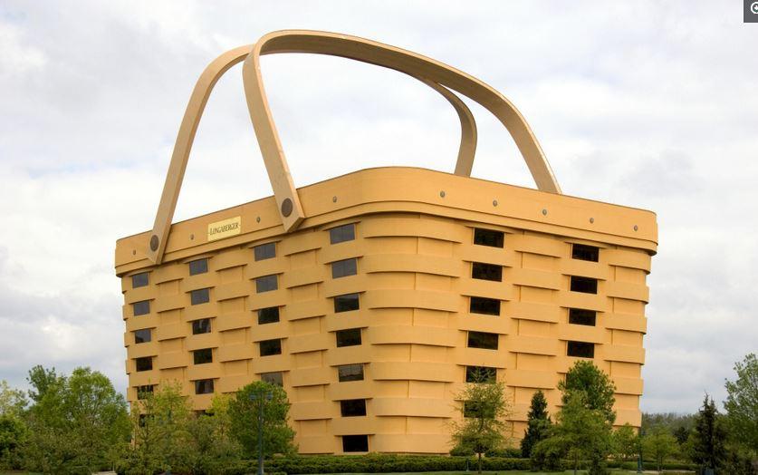 地球上10個「超越怪怪屋」的詭異建築 1812年大地震紀念屋走進去「人格完全被撕裂」