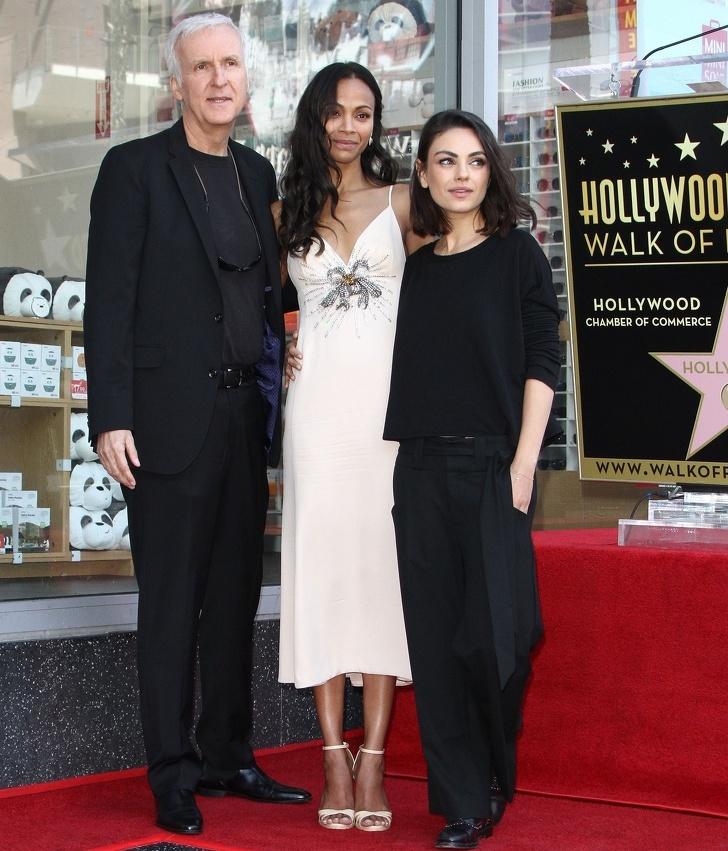 這24位好萊塢明星「他媽都生給他們高臉」 但實際身高根本就打臉自己是外國人啊!