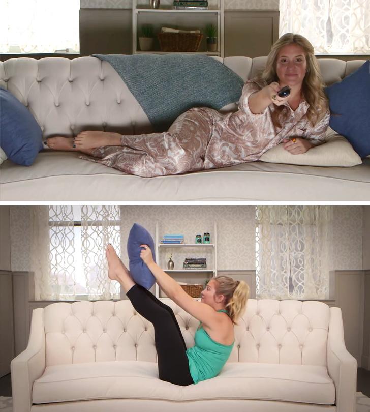 10個會讓十年後的自己感謝你的「美容保養小秘訣」 枕頭套要挑軟的!