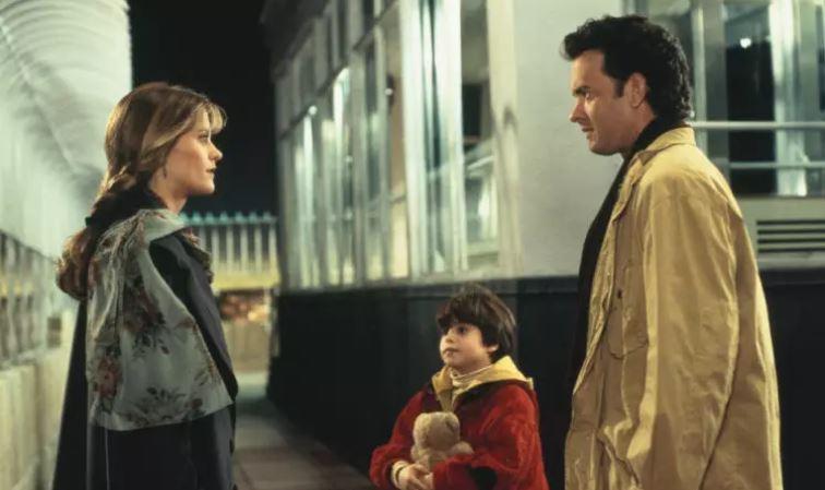 10個「長大後才能真正看懂」的電影 再看一次花木蘭簡直是發現新世界!